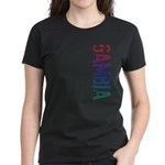 Gambia Women's Dark T-Shirt