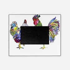 roostersquare Picture Frame
