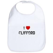 I * Clifford Bib