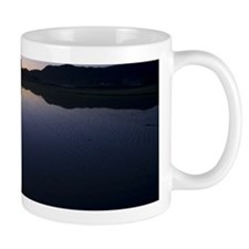 Scenery of Japan Mug