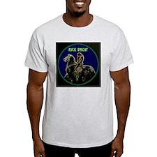 Rhiannon design T-Shirt