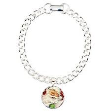 sv_shower_curtain2 Bracelet