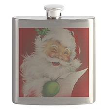 sv_pillow_case Flask