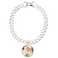 sv_pillow_case Charm Bracelet, One Charm