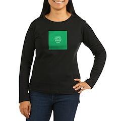 Pinch Punch St. Patty's Day T-Shirt