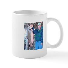 Ernie's place Mug