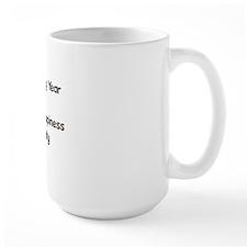 Listen To My Prayers Jewish New Year Ca Mug