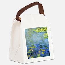 16_pillow3 Canvas Lunch Bag