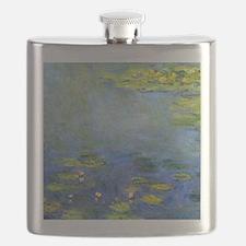 16_pillow3 Flask