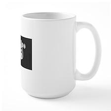 rte66-7-12-OV Mug