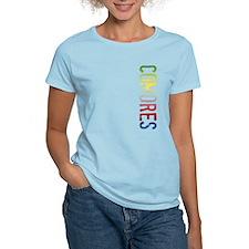 Comores T-Shirt
