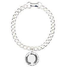 Enso Circle - Zen Bracelet