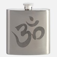 ommetal Flask