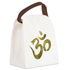 omgold Canvas Lunch Bag