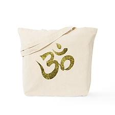 omgold Tote Bag
