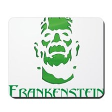 Frankenstein Mousepad