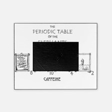 caffeine_ds_t Picture Frame