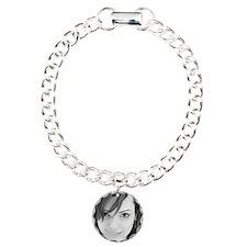 Samara Crichton Bracelet