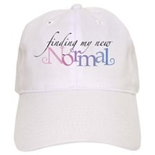 My New Normal Hat