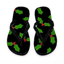 'Holly' Flip Flops