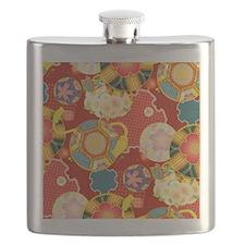 16_pillow Flask