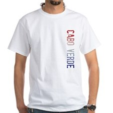 Cabo Verde Shirt