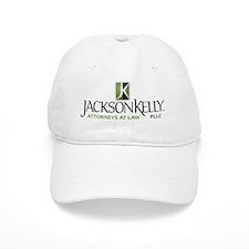 jackson kelly Baseball Cap