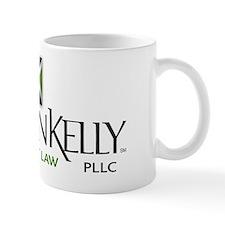 jackson kelly Small Mug