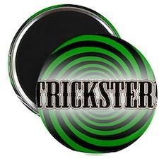 Trickster Magnet