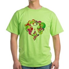 Genital Integrity T-Shirt