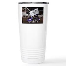 Abbie Travel Mug