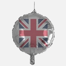 Classic Union Jack Balloon