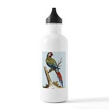 Seligmann Edwards Water Bottle