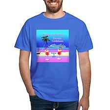 Mariner of the Seas - T-Shirt