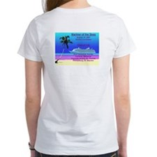 Mariner of the Seas - Tee