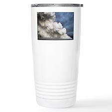 Lava Steam Plume Travel Mug