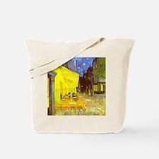 ttotncia_16_pillow_hell Tote Bag