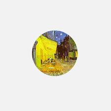 ttotncia_16_pillow_hell Mini Button