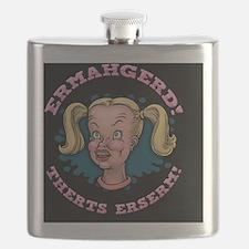 ermahgerd-col-BUT Flask