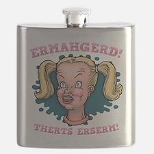 ermahgerd-col-DKT Flask