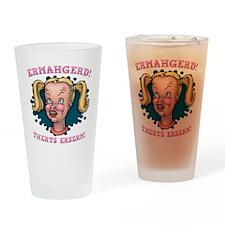 ermahgerd-col-DKT Drinking Glass