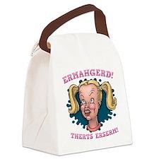 ermahgerd-col-DKT Canvas Lunch Bag