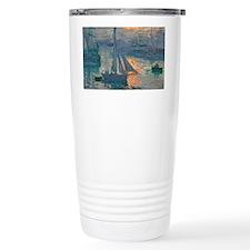 coin_purse3 Travel Coffee Mug