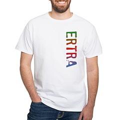 Ertra Shirt