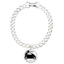 The Smart Car Bracelet