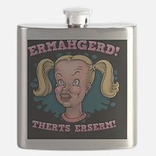 ermahgerd-col-TIL Flask