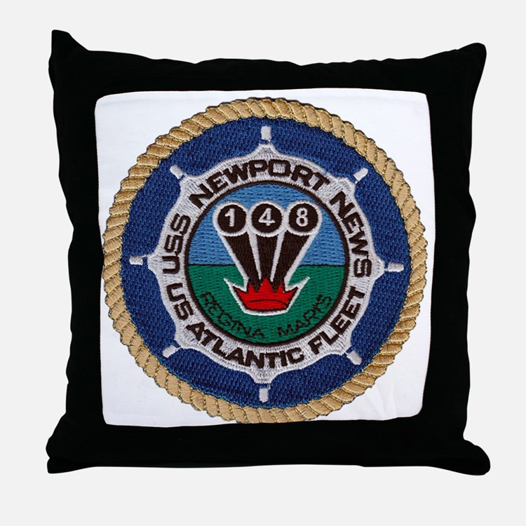 Newport News Pillows, Newport News Throw Pillows & Decorative Couch Pillows