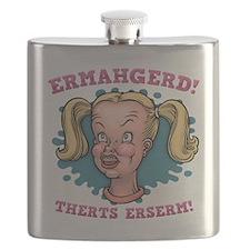 ermahgerd-col-LTT Flask
