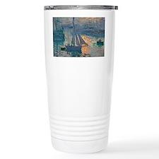 note_card Travel Mug