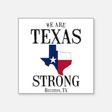 Houston Tx Sticker